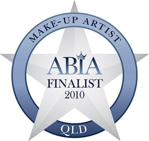 2010-make-up