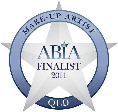 2011-make-up-(1)
