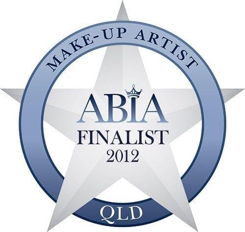 2012-make-up