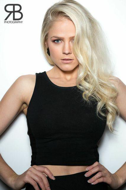 Gold Coast Hair and Makeup Artist