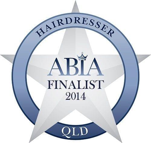 ABIA_Print_Finalist_Hairdresser14-500