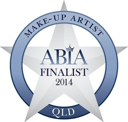ABIA_Print_Finalist_MakeupArtist14-500