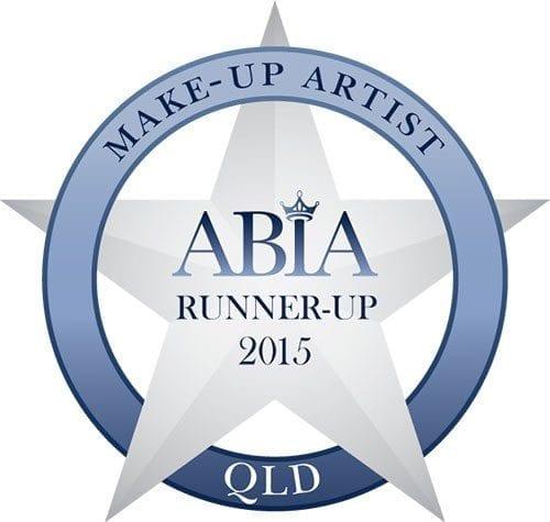 ABIA_Print_RunnerUp_MakeupArtist15