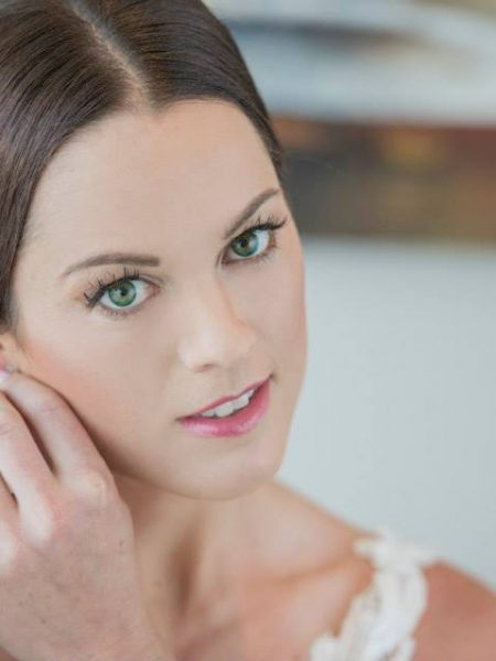 Byron Bay Weddings - Hair and Makeup