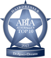 ABIA-Web-Top10-'Hairdresser'13