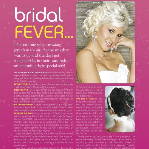 Bridal fever article copy JPEG