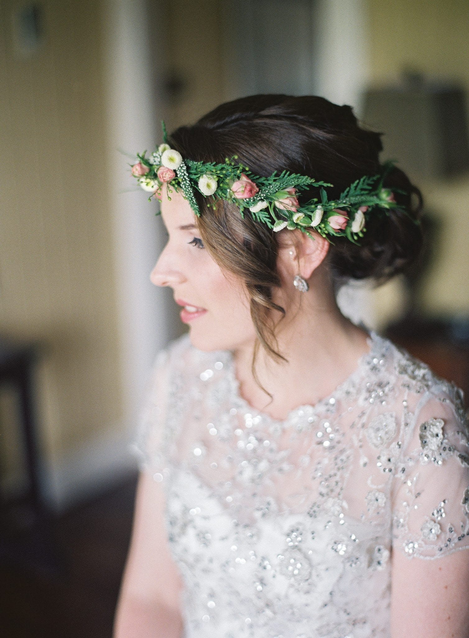 Gold Coast Weddings - Hair and Makeup Artist