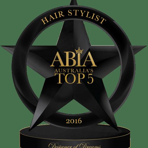 2016_ABIA_DOD_Logo_HairStylist_Top5
