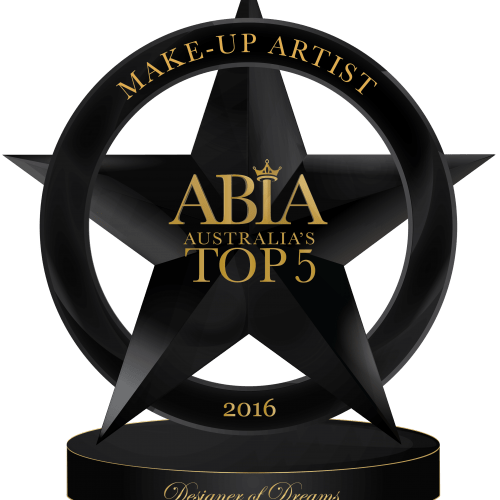 2016_ABIA_DOD_Logo_Makeup_Top5