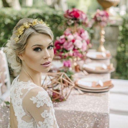 Wedding Photoshoot Gold Coast