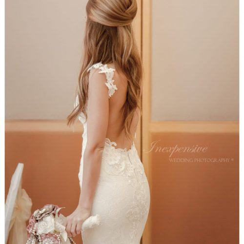 Wedding Photoshoot Byron Bay
