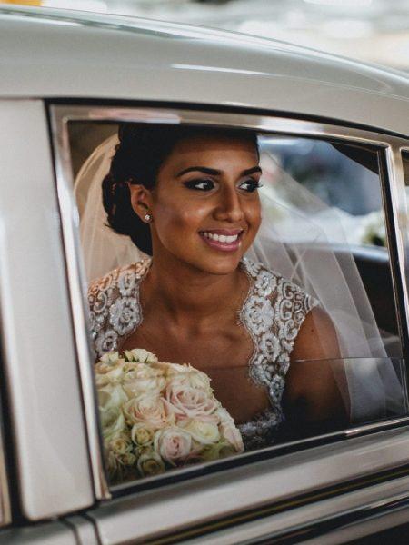 Wedding Photographer Queensland